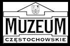 Muzeum Częstochowskie
